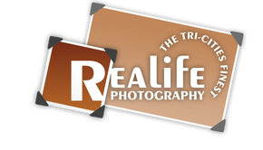 Realife Photography